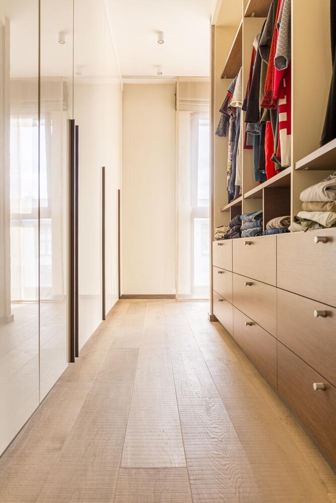 melbourne bespoke wardrobes