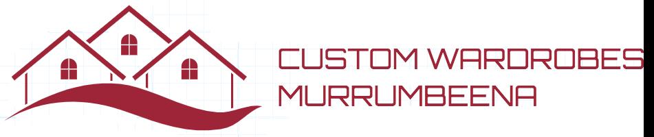 Custom Wardrobes Murrumbeena – Period and Heritage Wardrobes
